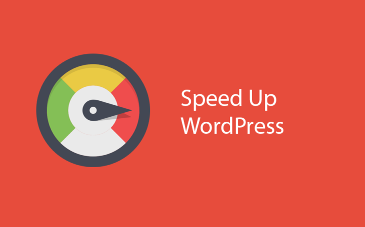 How Can I Increase My Wordpress Website Speed Faster